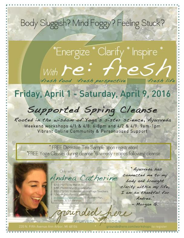 Spring Cleanse Flyer-page-001