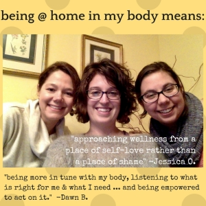 home-in-your-body-2