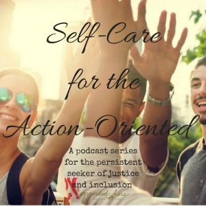 self-care-for-the-action-oriented