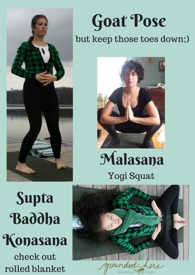 malasana-yogi-squat