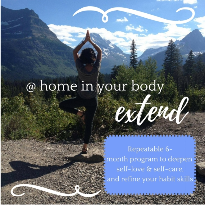 home-in-your-body-extend